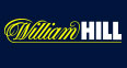 William Hill bonus logga