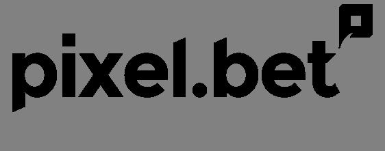 pixel bet bonus logga